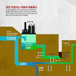 일본 방사능