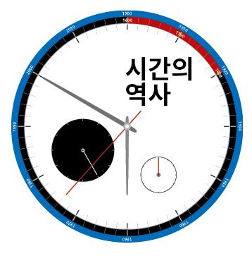 시간의 역사