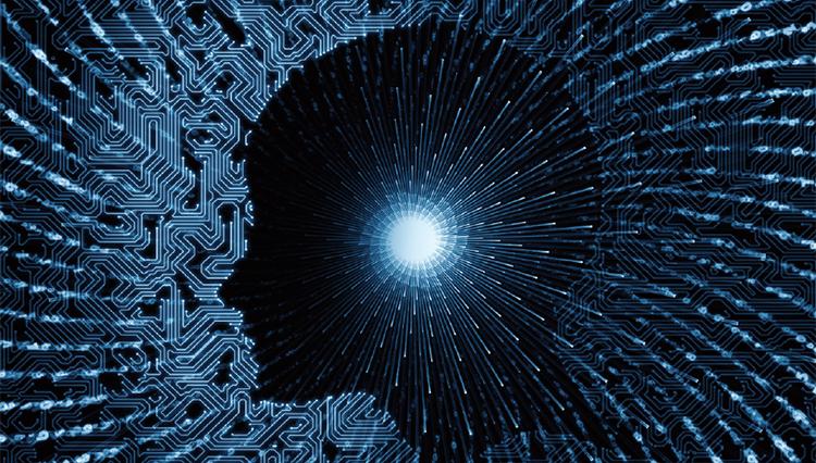 3진법 소자, 하드웨어 인공지능을 꿈꾼다