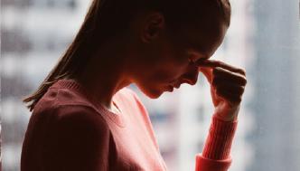 [과학뉴스] 만성통증, 새로운 치료 가능성 발견