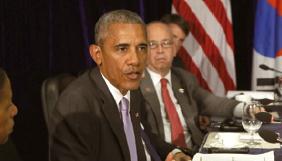 [과학뉴스] 오바마 '사이언스'에 기후정책 글 기고