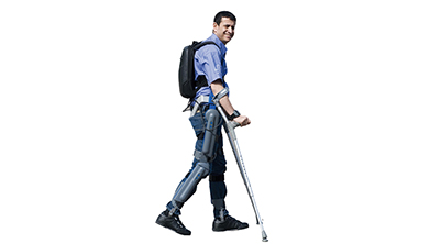 [Future] 걸음을 선물하는 제2의 다리