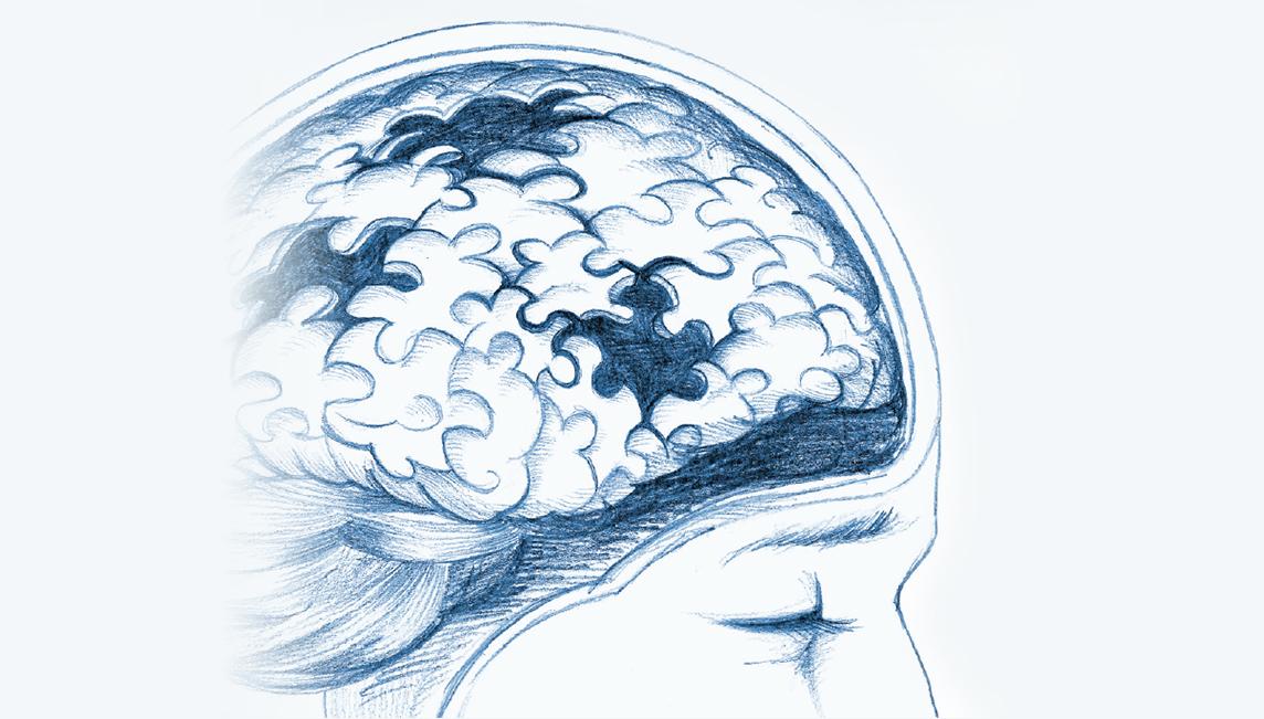 [Issue] 범죄 피해자의 뇌 연결성 회복으로 치유한다