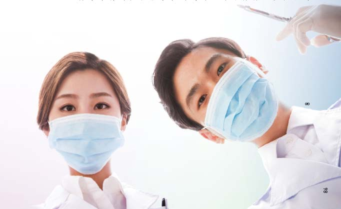 Part 3. 전염과 면역 사이 아슬아슬한 줄타기