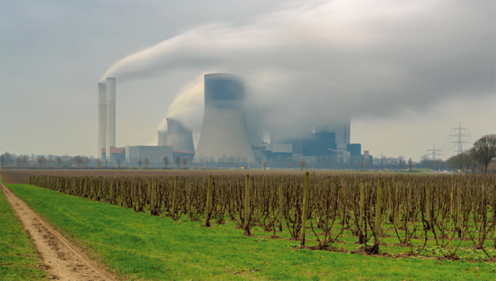 Part 1. 기후변화 회의론에 대한 회의론 8