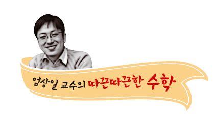 [엄상일 교수의 따끈따끈한 수학] 폴리매스 프로젝트 10번 해바라기 추측