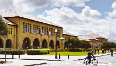 실리콘밸리&스탠퍼드대 프리미엄 미래 인재 캠프
