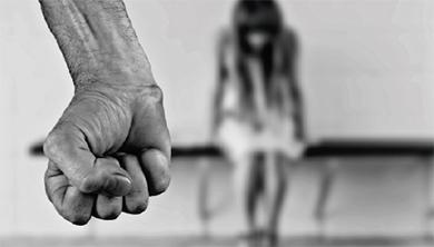 [과학뉴스] 성폭행 피해자 저항 어려운 이유, 몸이 마비된다