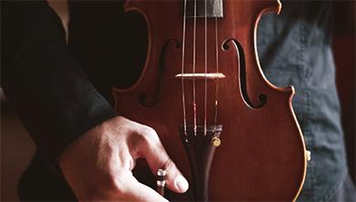 [Issue] 스트라디바리우스 280년만의 굴욕 명품 바이올린은 없다?