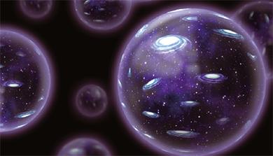 Part 3. 우주는 한 개가 아니다?