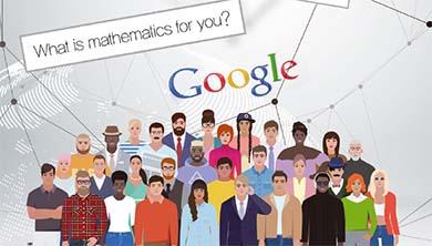 자동완성으로 보는 너에게 수학이란?