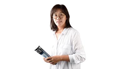 [에디터 노트] 셀링 사이언스