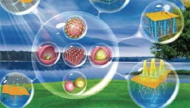 [과학뉴스] 에너지 및 환경과학