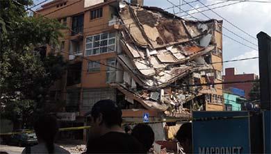 [과학뉴스] 지진 규모 예측할 단서 찾았다
