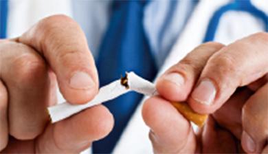 [과학뉴스] 흡연이 대장질환 유발?