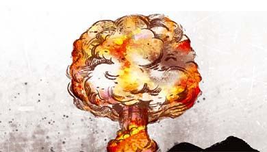 Part 2. 핵실험 얼마나 세길래?