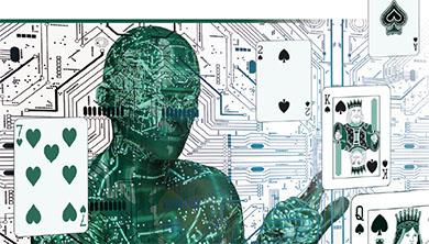 Part 1. 포커 인공지능의 승리