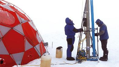 Part 4. 빙하를 보존하라!