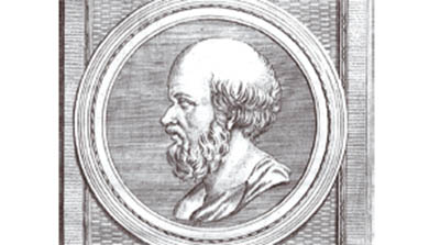 [엄상일 교수의 따끈따끈한 수학] 에라토스테네스의 체