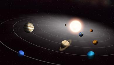 [과학뉴스] 시민 과학자 1만 명, 5행성 시스템 발견