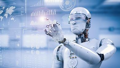 [과학뉴스] 전문지식 이해하는 AI 개발