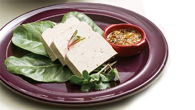 [Culture] 리코타 치즈 & 두부