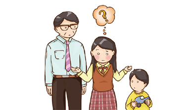 Part 4. '어른아이'의 진화생물학