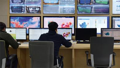 Part 5. 서울이 가장 심하다?