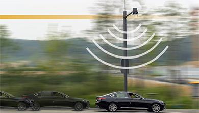 Part 2. 자율주행자동차 안전 기술 어디까지 왔나