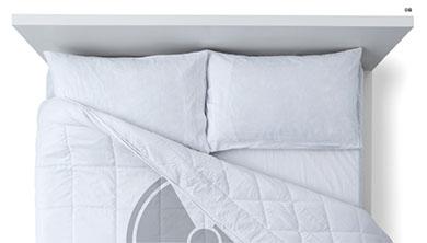 [Issue] 라돈 침대 왜 위험한가