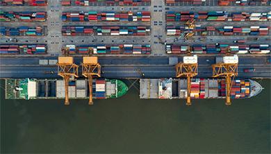[이투스교육] 국제 분업과 무역 & 자산 관리