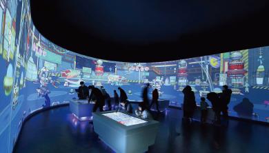 [핫이슈] 제주항공우주박물관