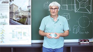 Part 5. 연구자와 대중 모두를 위한 '수학의 집'