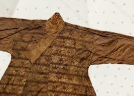 Part 3. 과학으로 되살린 화려한 조선 옷감