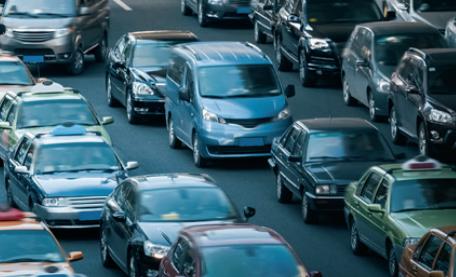 [과학뉴스] 고속도로 주변 오염물질의 90%는 타이어 탓