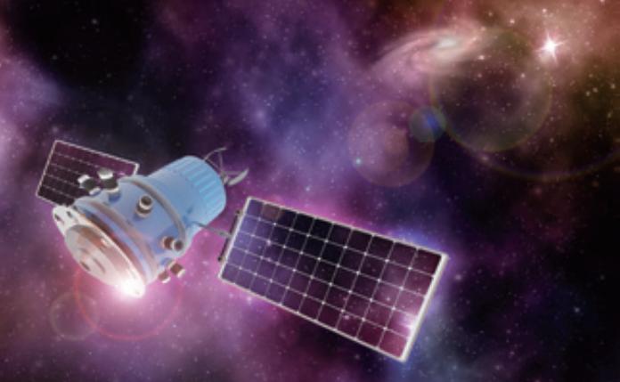 [수학뉴스] 우주에선 중력파로 통신?!