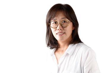 [에디터노트] KSC의 품격