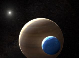 [과학뉴스] 외계행성 도는 '달' 최초 발견