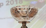AI 월드컵, 우승팀 필승 전략은?!