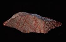 [과학뉴스] 인류가 그린 가장 오래된 그림 발견!