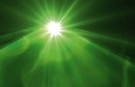 노벨물리학상, 빛으로 도구를 만들다!