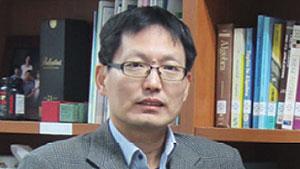 [수학뉴스] 천정희 교수이달의 과학기술인상 수상