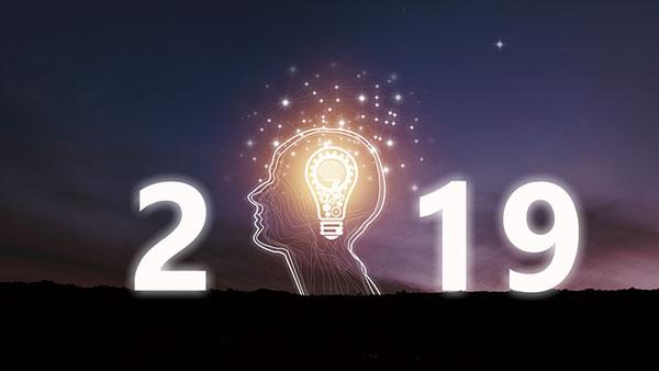 [이달의 PICK] 새해 계획 성공하려면? 뇌가 조종하는 도파민 경로의 비밀