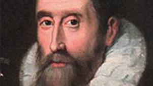 [수학뉴스] 2월의 수학자 - 로그를 발명한 존 네이피어