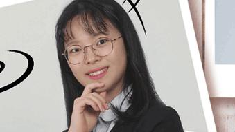 Part 4. 제1회 수학동아 전국 반장회의, 소집해제!