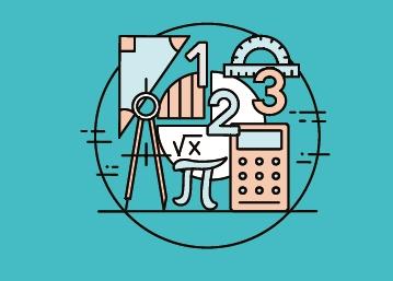 [교과맵] 한눈에 보는 수학동아