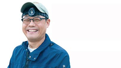 [지구사랑탐사대] 2019 지구사랑탐사대 연구자를 소개합니다!