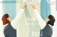 [감수성] 거울