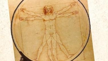 [서거 500년] 프로N잡러 레오나르도 다빈치