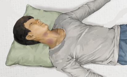 [검시관의 사건노트] 무색, 무취, 독극물...니코틴 살인사건